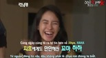 Running Man - Tp 10.1: Cha Tae Hyun, Yoon Se Ah
